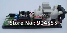 1G/H Ozone parts (porcelain enamel tube +ozone power) for ozone generator device, ozone purifier parts