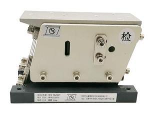 Линейный Фидер с вибрацией 100T + контроллер, устройство для кормления, быстрый и стабильный прямой Фидер вибраций