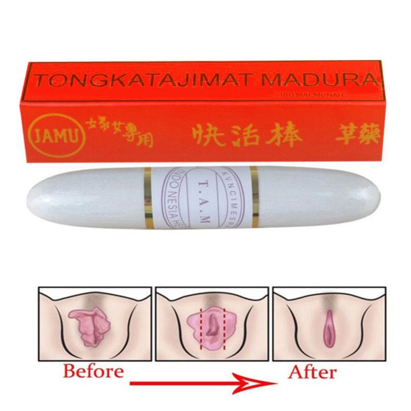 Vaginal bleaching clinics in turkey