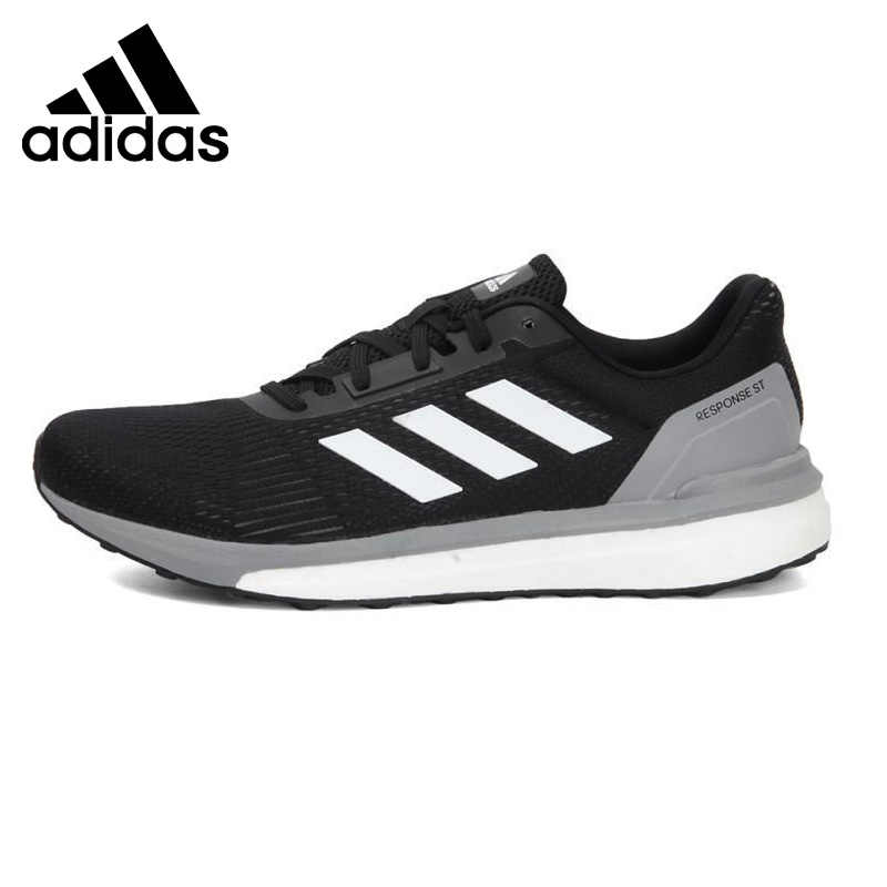 Running Shoes Sneakers Running Shoes