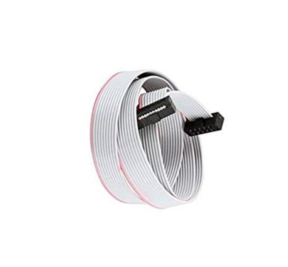 Prince Castle ribbon cable 18 #95-1835SNIB prince castle 65 058s relay