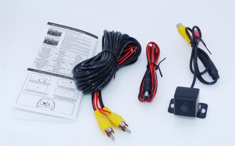 DSC03077 810