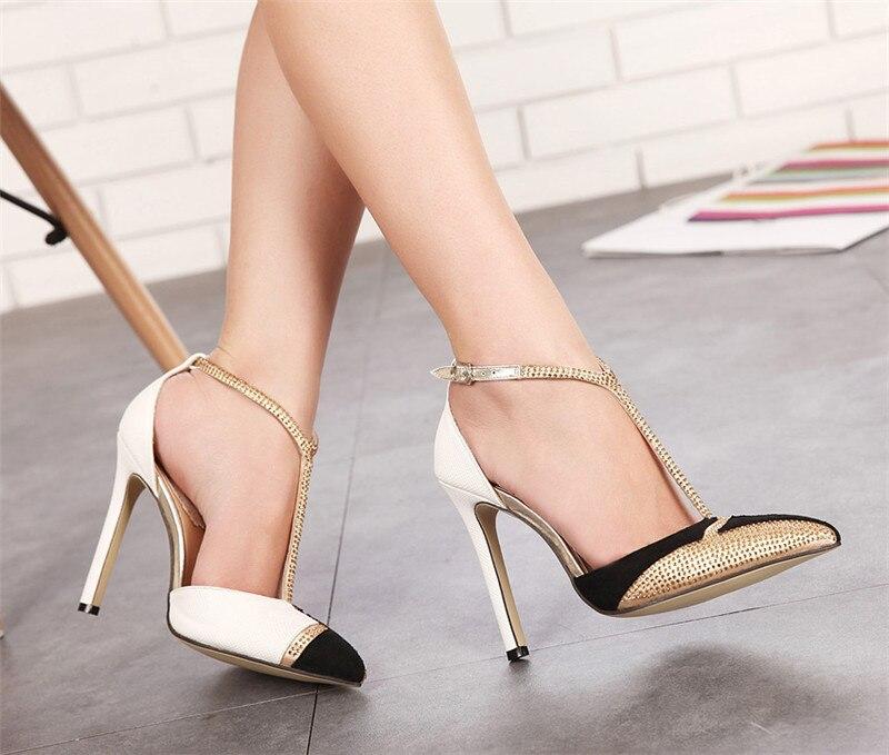 Hot High Heels (6)