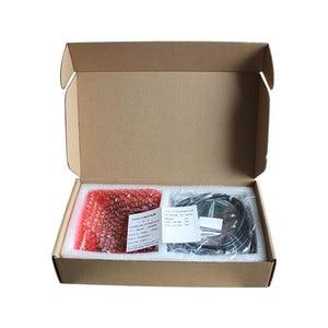 Image 5 - Novastar MSD600 מלא צבע led וידאו תצוגת שליחת כרטיס חיצוני & מקורה P2.5 P10 P20 led וידאו תצוגת סינכרוני בקר