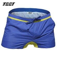 TQQT новый панелями шорты эластичный пояс летние шорты с карманами плюс размер мода мария theresien короткие 4 цветов 5P0645