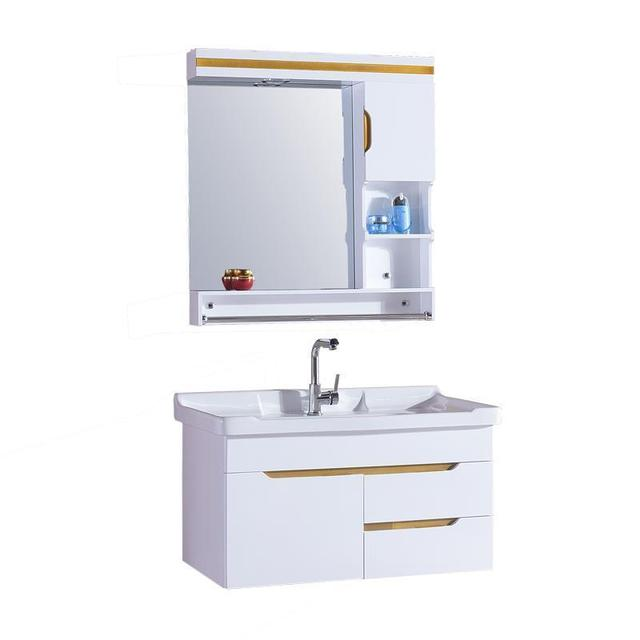 Kast Mueble Lavabo Table Rangement Toilette Banyo Dolaplar Mobile