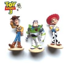 Galleria toy story all Ingrosso - Acquista a Basso Prezzo toy story Lotti  su Aliexpress.com b5d2d1cc9d5