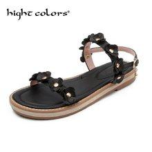 7e65a83043 Leisure Shoe Sandal Cute Promotion-Shop for Promotional Leisure Shoe ...