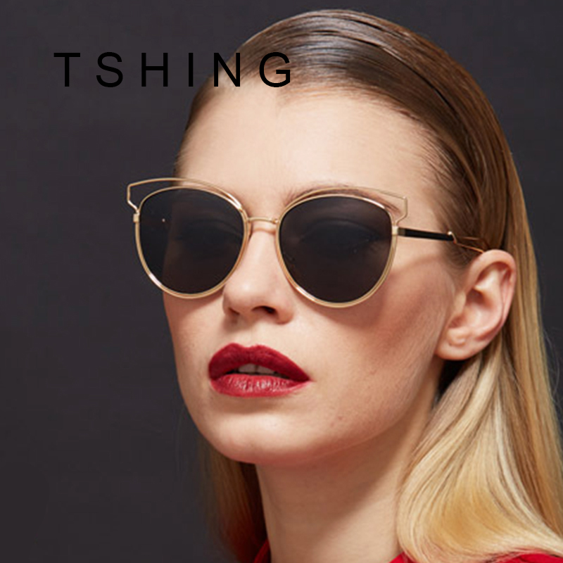 Fashion Brand Sunglasses  aliexpress com 2017 luxury brand round vintage sunglasses