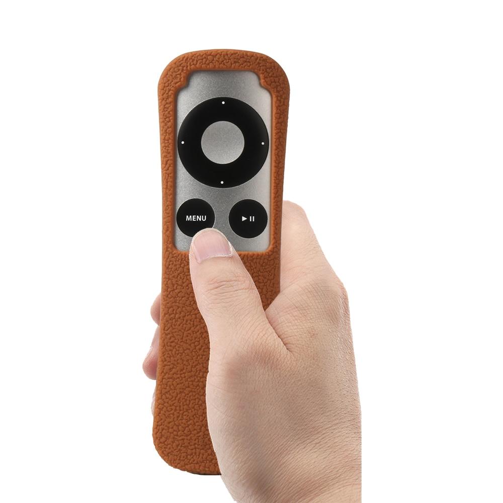 Բազմամյա մաշկի պատյան AppleTV 3 սերնդի - Բջջային հեռախոսի պարագաներ և պահեստամասեր - Լուսանկար 2