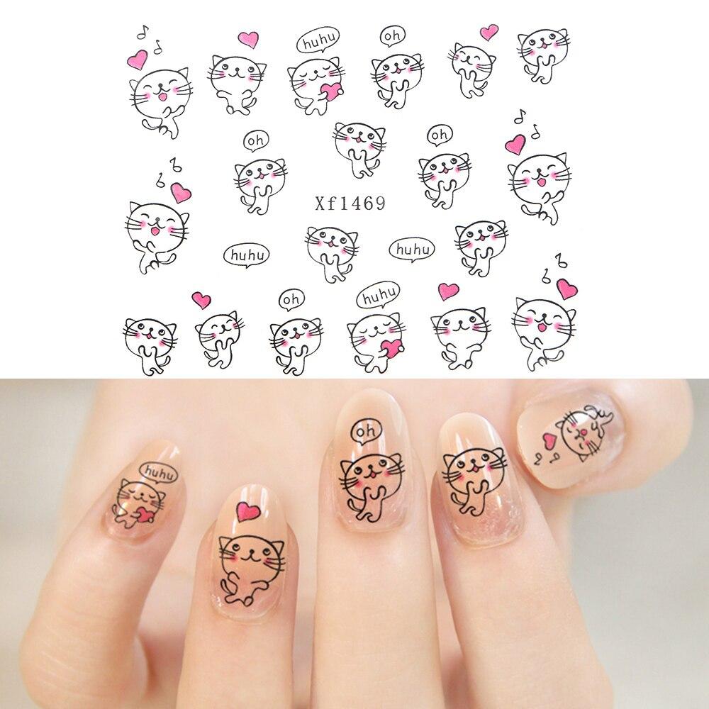 Großhandel nails sticker art wedding Gallery - Billig kaufen nails ...