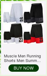 Sport Training discount Stop118 2