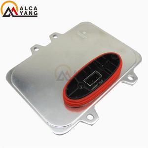 D1S HID ксеноновый светильник, балласт, компьютерный светильник, контроль 5DV 009 000-00,5DV009000-00 для BMW Mercedes-Benz Saab Cadillac