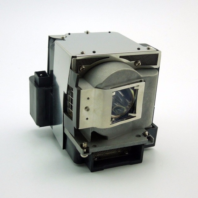 VLT-XD221LP / 499B055O10  Replacement Projector Lamp with Housing  for  MITSUBISHI GS316 / GX318 / SD220U / XD221U
