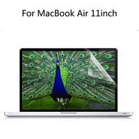 For 11 Inch Air Laptop New Functional Type Anti Fall Impact Resistance Nano TPU Screen Protection