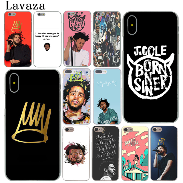 dreamville iphone x