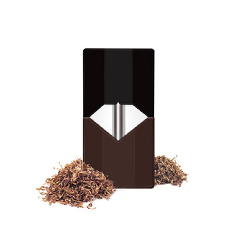 20pcs CYAN Cartridge Pods 0.7ml Capacity Refillable e Cigs Pod Best for e Cigarette Vape Battery Part Device e Cigs Pen