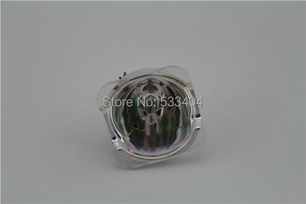 все цены на  compatible bare lamp    SP-LAMP-032  fit for  IN81, IN82, IN83, X10  онлайн