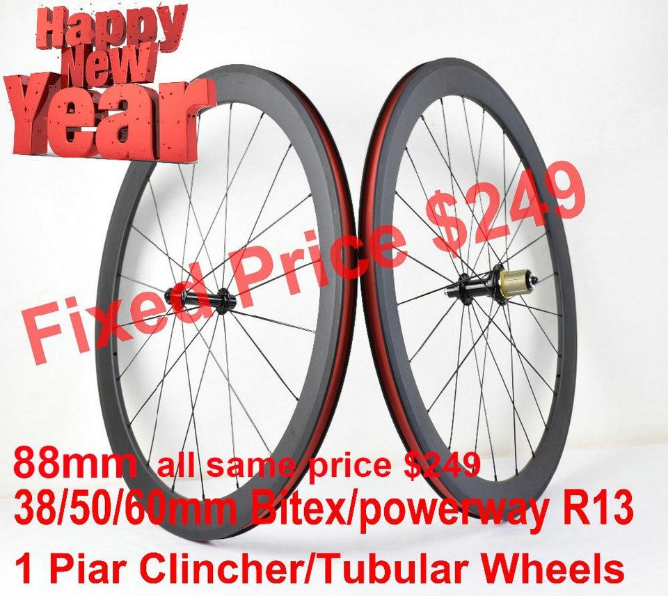 1pc 60mm Road Bike No Tubes Tubeless Presta Aluminium Alloy Valve Colorful DZ