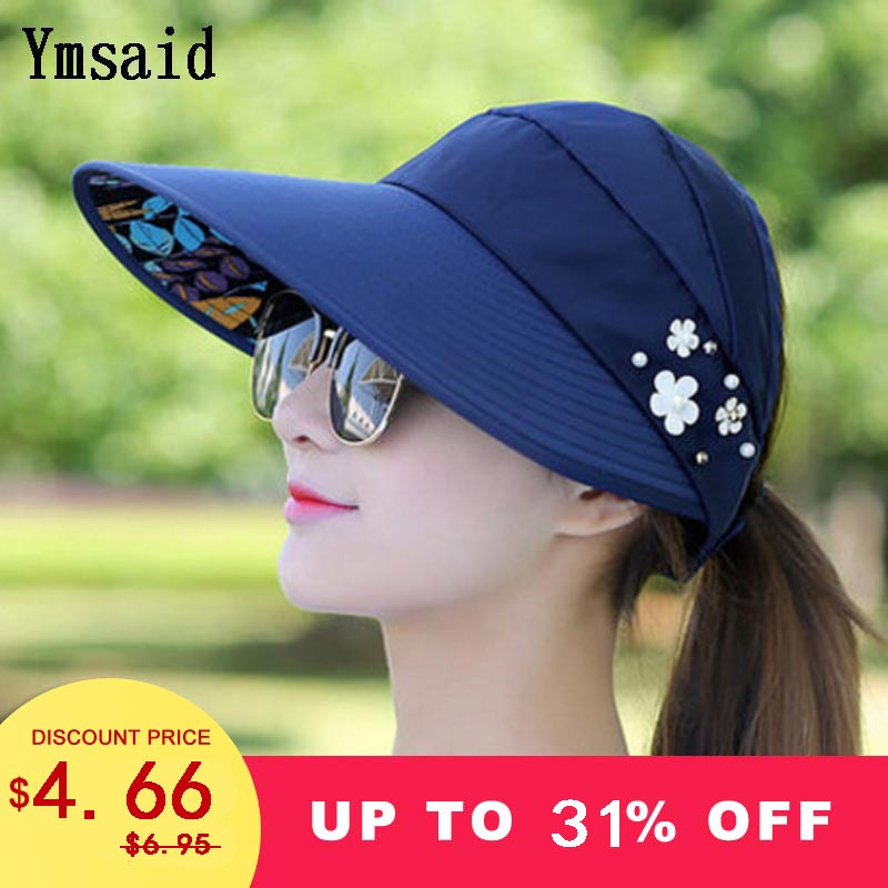 1ba255e8fb3 Cheap protective sun hats