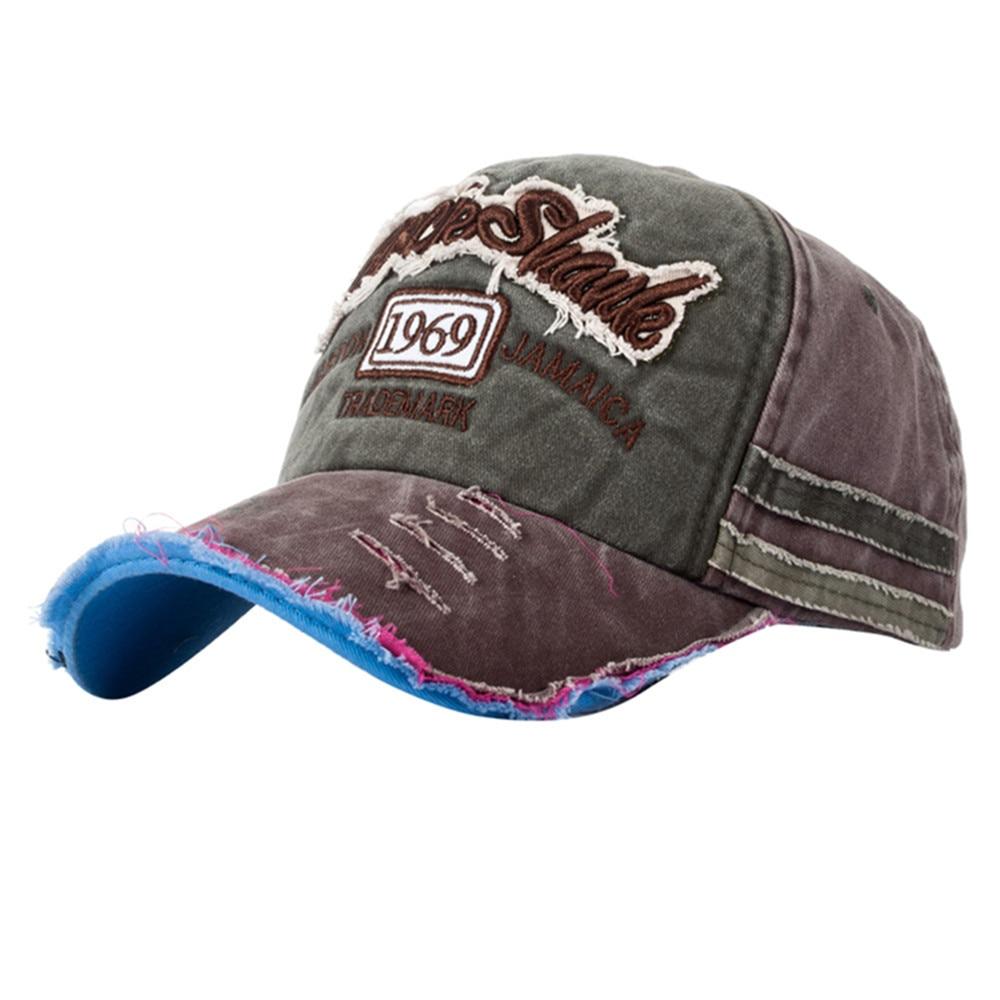 Branded Snapback Caps Men Summer Baseball Cap Unisex Letter Hip Hop Hat for Men Casual Adjustable Dad Hats Bone Casquette Gorras