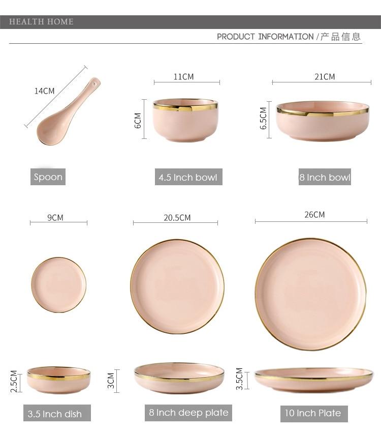 Ceramic-Plate_03