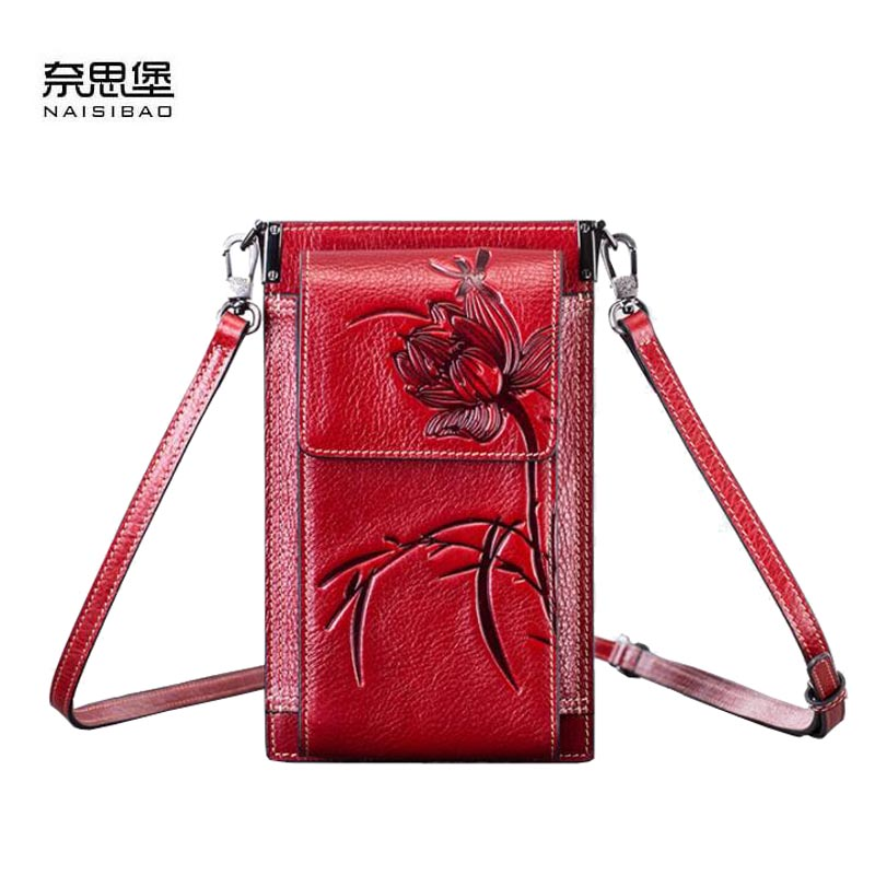New women genuine leather bag handbags women bag fashion designer women shoulder Crossbody Bags leather cowhide mini smal bag открытка дарите cчастье с праздником 9 мая 9 х 6 см