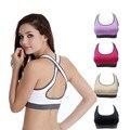 Sexy Plus Size Women Bra Set Push Up Bras Prices Sutian Top Bras For Women Sujetador Nursing Sutia Originals