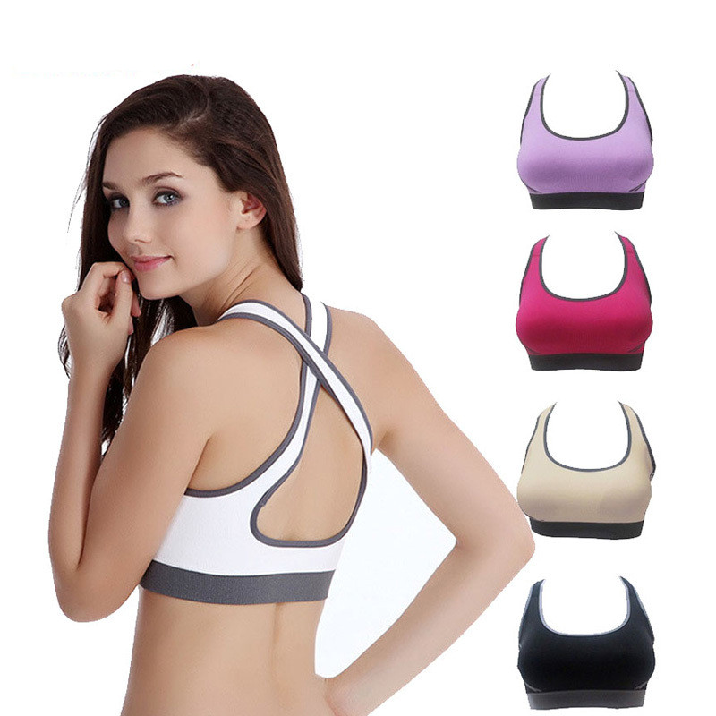 Popular Push up Bras Prices-Buy Cheap Push up Bras Prices lots ...