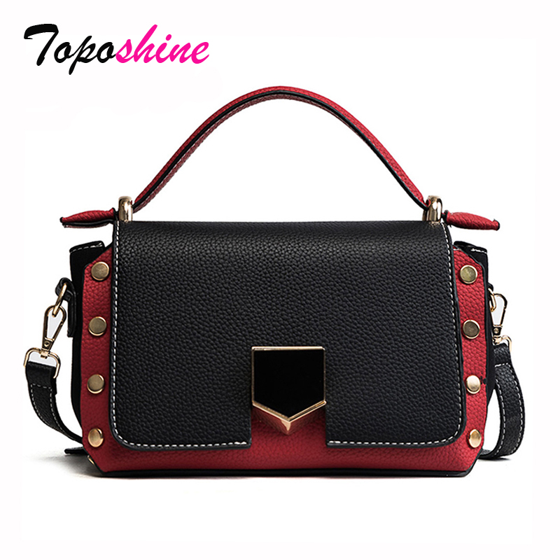 2018 Selling New Korean Fashion Personality Hit Small Square Bag Wild Casual Temperament Portable Shoulder Messenger Bag Tide
