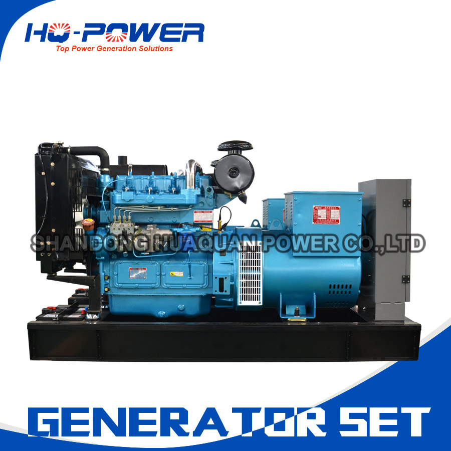 auto essay generator   dako group essay auto generator