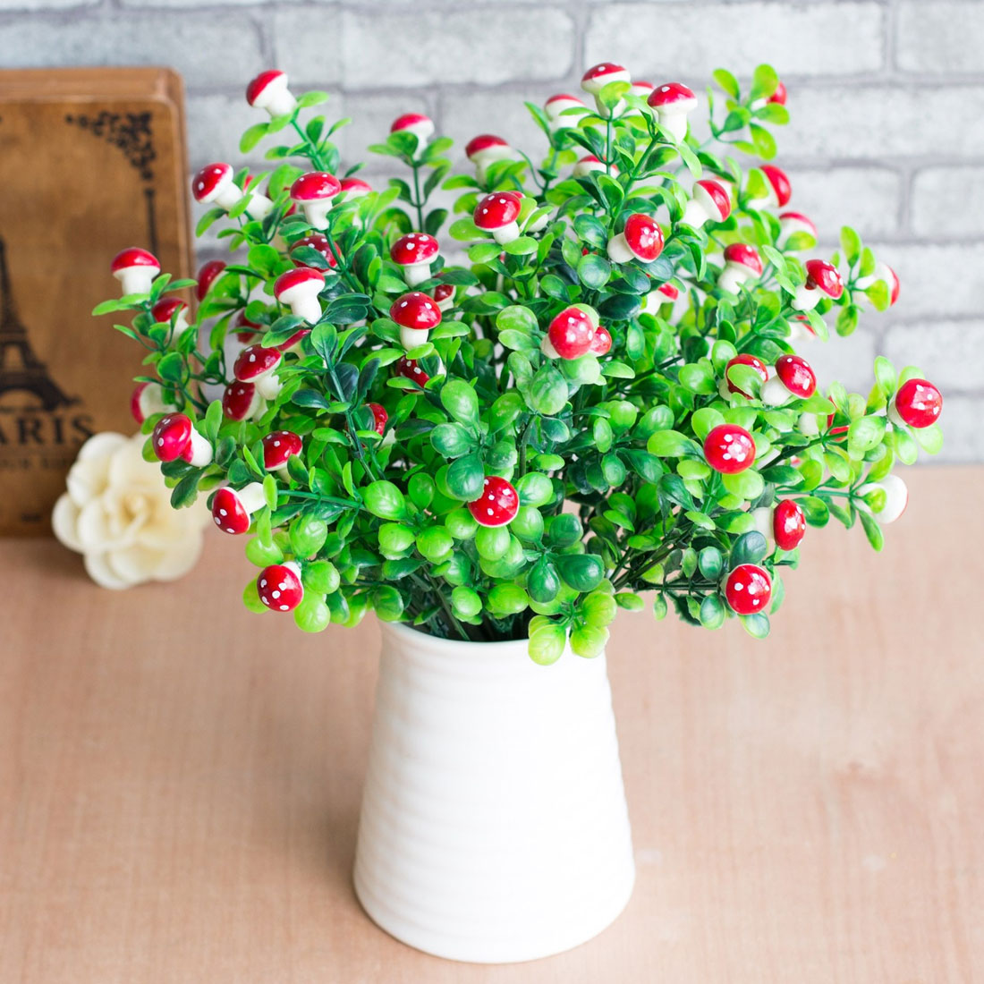 a free flowers of gift vase bright delivery fresh in picture with qty posy