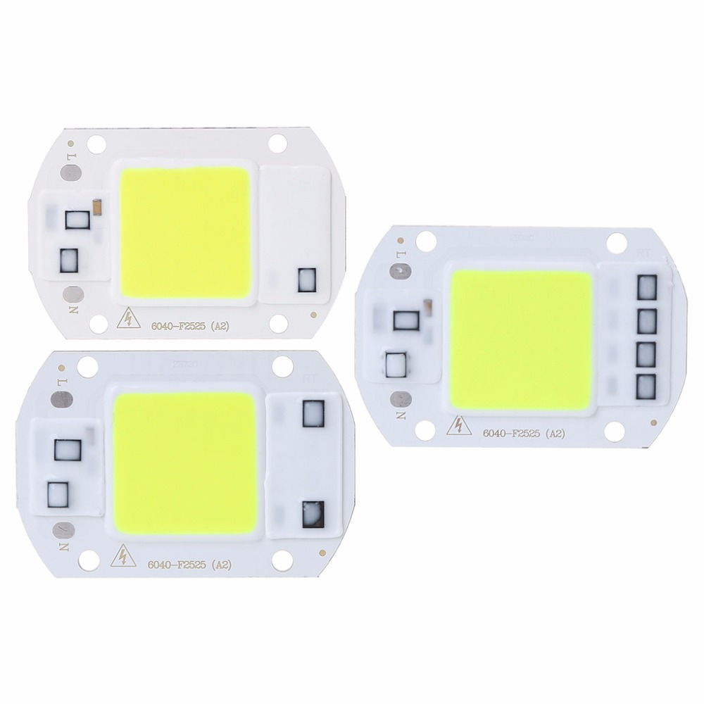 Motivated 20w 30w 50w Environmental Led Insect-repelling Light Cob Chip Outdoor Anti Mosquito Lamp 831f Lights & Lighting