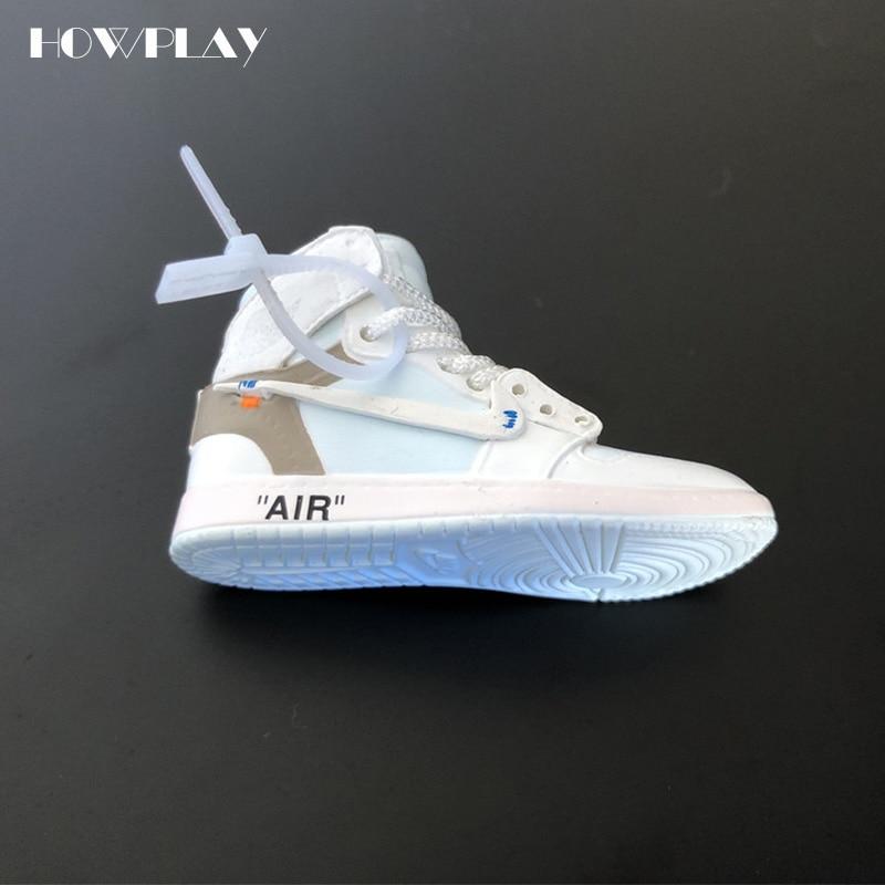 new product 7ace1 d7d74 OW prompt Il colore della scarpa stampo, fare riferimento al reale di  colore di scarpe.Al di fuori della scarpa è un po  blu e l interno della  scarpa è ...