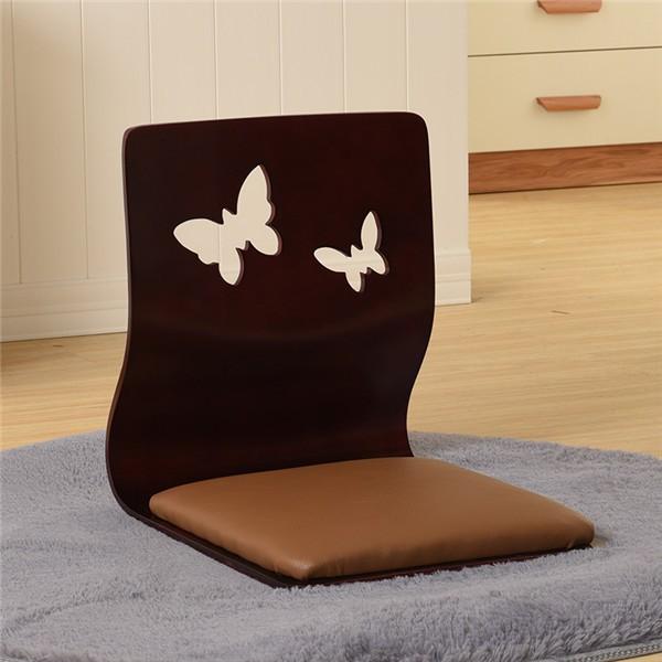 floor chair (4)