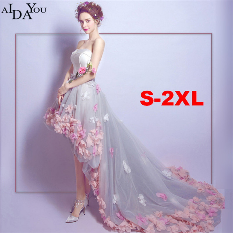 Buy formal dinner dress up and get free shipping on AliExpress.com 4a736cbd8772