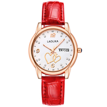 Fashion Simple Leisure Women Analog Leather Quartz Wrist Watch Watches Relogio Feminino Women Watches Reloj Mujer Bayan цена и фото