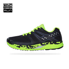 BMAI Mens Running Shoes Breathable zapatos de hombre Womens Breathable Athletic Outdoor Sport Sneakers Shoes #Lovers
