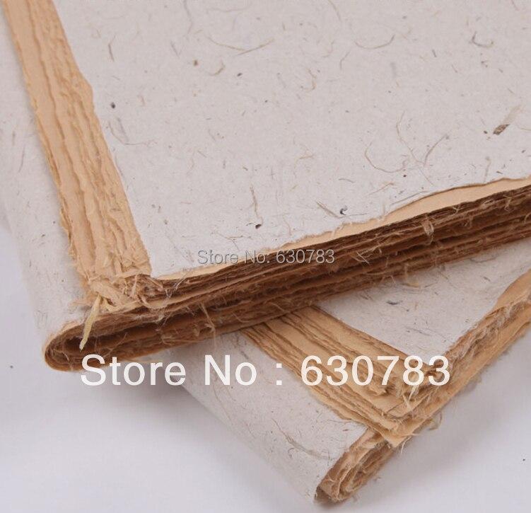 ᗖChino tradicional papel Xuan 46c7a218d9e