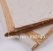 Traditional Chinese Xuan Paper Hot sale 70 138cm artist canvas Rice Paper for for Painting Calligraphy