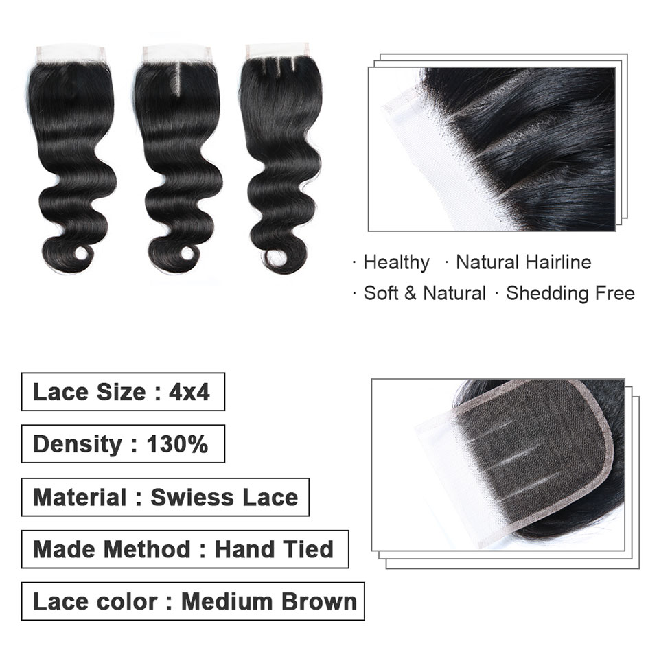 body wave 4x4 closure (3)
