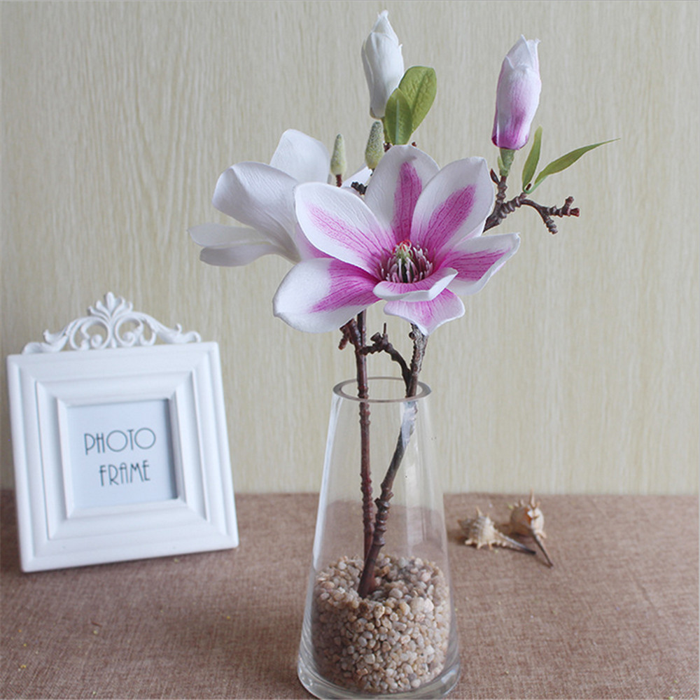 Compare prices on bridal bouquets orchids online shopping for Orchid decor