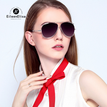 EE New Men's Sunglass Fashion Sun Glasses Oversized Sunglasses Women Brand Designer Driving Oculos De Sol Feminino