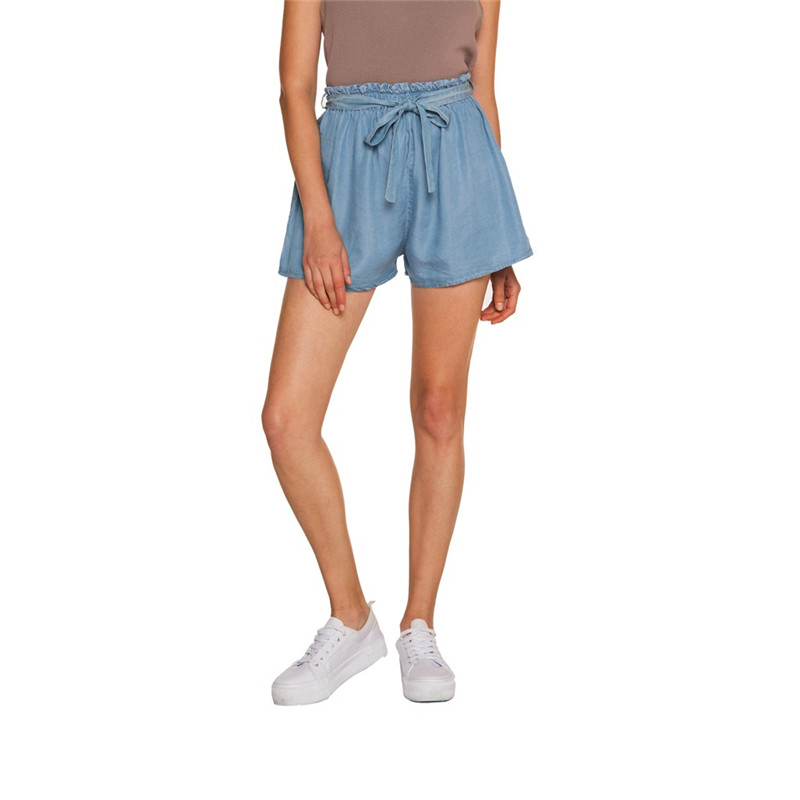 Mulheres Novo Estilo de Moda Hot Mulheres