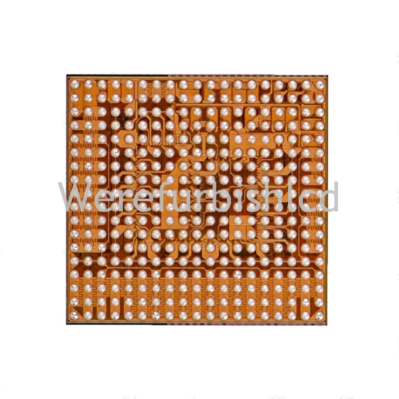 15243-iphone-7-and-7-plus-power-management-ic-338s00225-a1-2