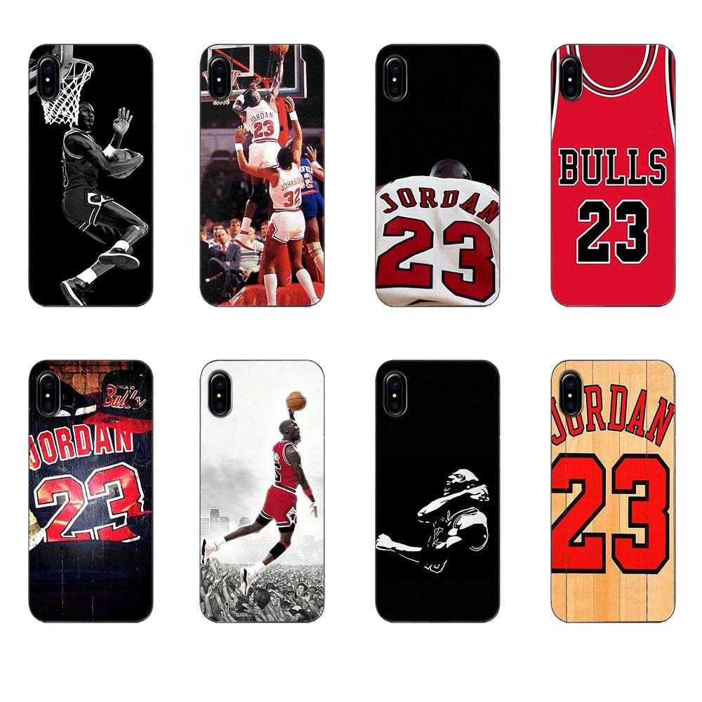 Cellphones & Telecommunications For Samsung Galaxy A3 A5 A7 J1 J2 J3 J5 J7 2015 2016 2017 Ball Is Life Basketball Accessories Phone Shell Covers