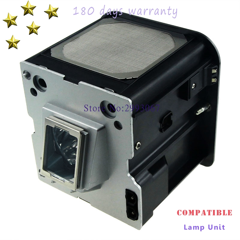 High Quality SP-LAMP-020 Replacement lamp with housing for InFocus LS777 Sp777 Projectors high quality brand new replacement bare projector lamp sp lamp 020 for infocus ls777 sp777 screenplay 777 projector 3pcs lot