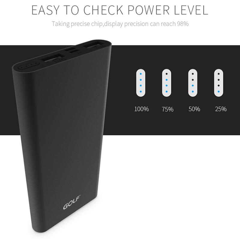 power bank_8-800