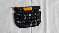 5pcs Lot For Motorola Symbol MC45 MC4597 Keypad Replacement