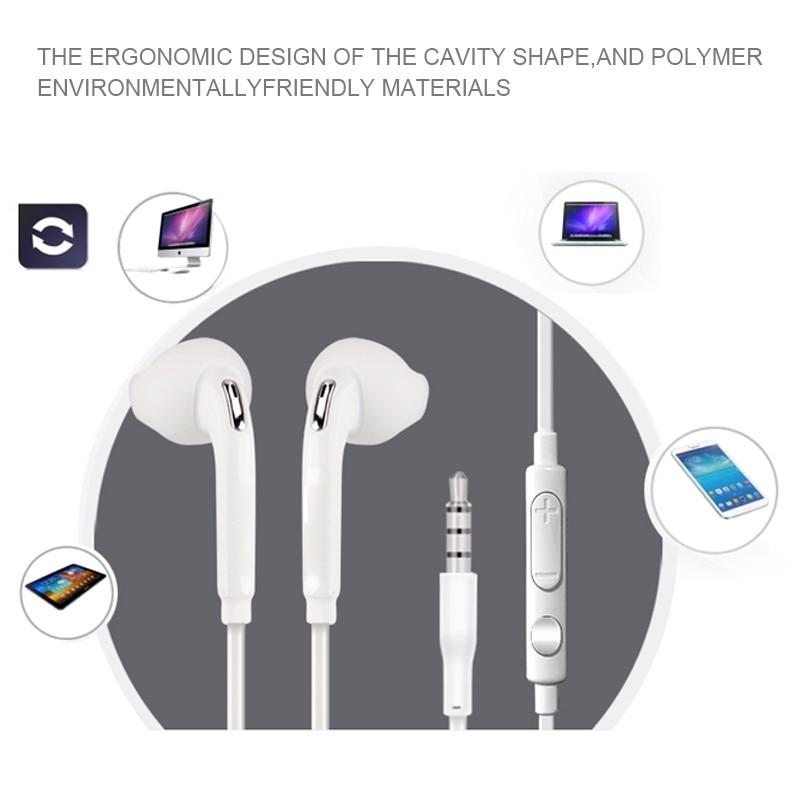 HTB1AtbLMVXXXXbfXXXXq6xXFXXXq - Stereo Headset 3.5mm Wired Earphone Portable Sport Running Stereo Headphone with Mic Remote Control for iPhone 7 Samsung  Xiaomi